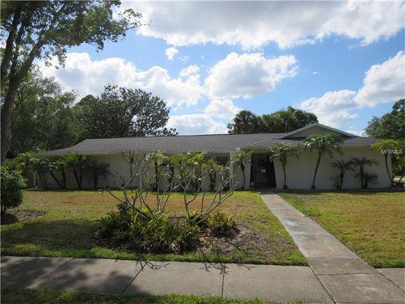 1326 N. Riverhills Dr., Temple Terrace, FL 33617 Photo 9