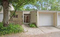 Home for sale: 540 Meadow Ct., Ames, IA 50010