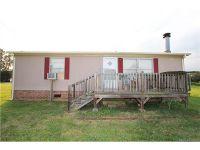Home for sale: 74 Sam Tyson Rd., Wadesboro, NC 28170