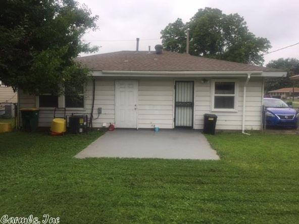 618 N. Walnut, North Little Rock, AR 72114 Photo 41