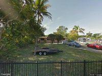 Home for sale: 99th, Miami, FL 33150