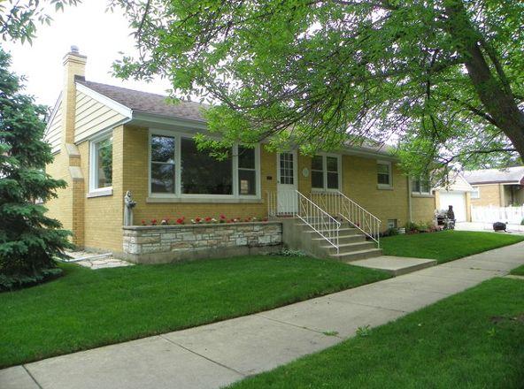 10959 South Talman Avenue, Chicago, IL 60655 Photo 3