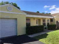 Home for sale: 9932 S.W. 221st Terrace, Cutler Bay, FL 33190