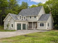 Home for sale: 24 Hemlock Dr., Durham, ME 04222