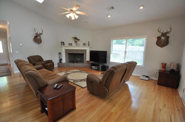 1627 Moonbranch Dr., Dadeville, AL 36853 Photo 19