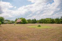 Home for sale: 1848 Tar Rd., Cedar Hill, TX 75104