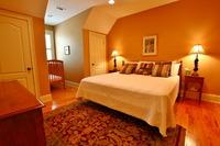 Home for sale: 330 Meadows Ridge Ct., Aiken, SC 29803