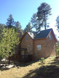 Home for sale: 100 Riverside Dr. E., Ruidoso, NM 88345