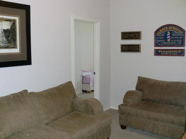 3103 San Gabriel, Mission, TX 78572 Photo 40