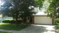 Home for sale: 104 Mattek Avenue, DeKalb, IL 60115