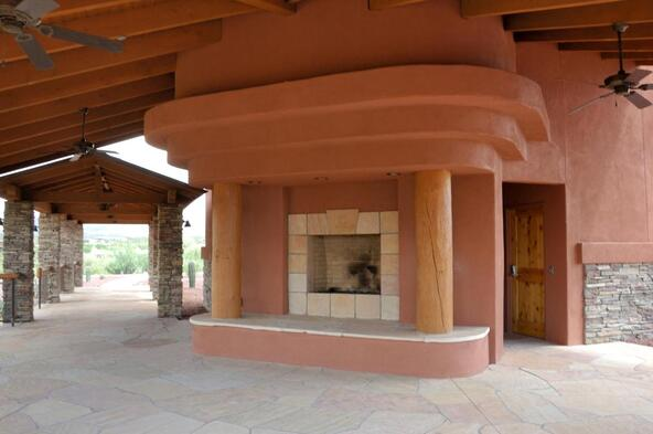8356 S. Tumbling R Ranch, Vail, AZ 85641 Photo 23