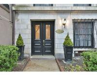 Home for sale: 175 Beacon, Boston, MA 02116