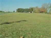 Home for sale: 0 Salem Rd., Mc Minnville, TN 37110