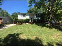Home for sale: 8115 Bald Ridge Dr., Charlotte, NC 28227