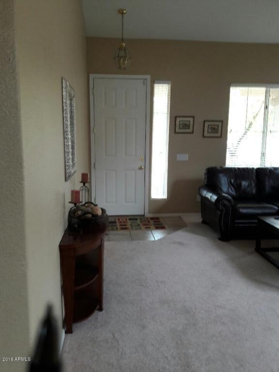 7013 W. Tonopah Dr., Glendale, AZ 85308 Photo 3