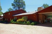 Home for sale: 901 E. Granite Dells Rd., Payson, AZ 85541