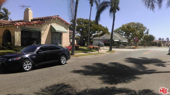 8011 S. Mariposa Ave., Los Angeles, CA 90044 Photo 9