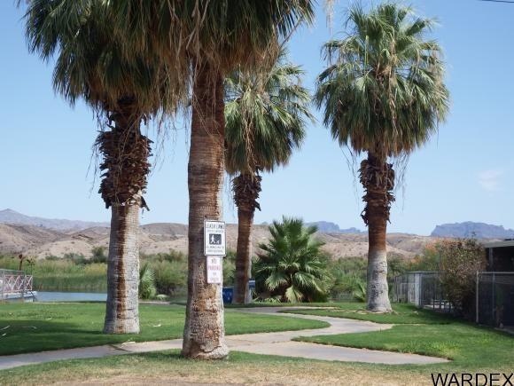 401 E. Riverfront Dr., Parker, AZ 85344 Photo 7
