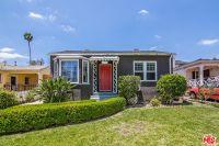 Home for sale: 2807 Vaquero Ave., Los Angeles, CA 90032