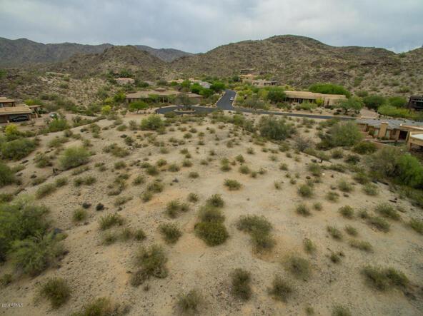 14228 S. Canyon Dr., Phoenix, AZ 85048 Photo 5
