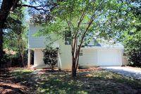 Home for sale: 990 Hondo Avenue, Fort Walton Beach, FL 32547