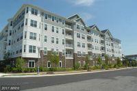 Home for sale: 700 Cattail Cove, Cambridge, MD 21613