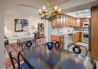 Home for sale: 4800 N. 68th St., Scottsdale, AZ 85251