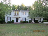 Home for sale: 126 Leonard Cir., Camden, SC 29020