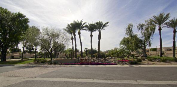 8613 N. 84th St., Scottsdale, AZ 85258 Photo 48
