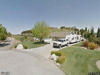 Home for sale: Casper, Templeton, CA 93465