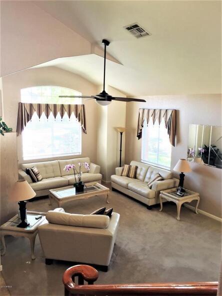 5474 W. Melinda Ln., Glendale, AZ 85308 Photo 9