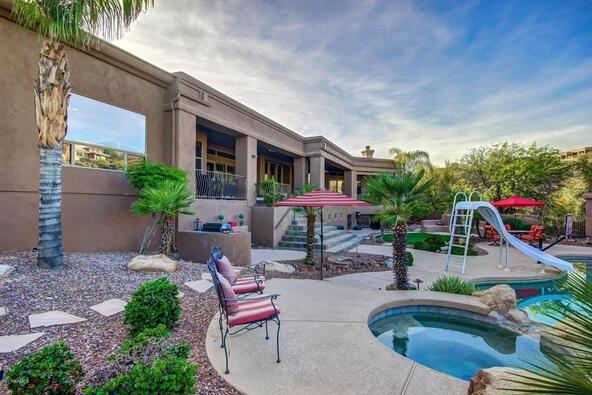 15641 N. Cabrillo Dr., Fountain Hills, AZ 85268 Photo 64