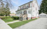 Home for sale: 116 E. Cedar St., Poughkeepsie, NY 12601