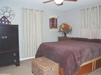 Home for sale: 10403 E. Sardis Rd., Mabelvale, AR 72103