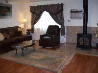 Home for sale: 908 E. Main, Weiser, ID 83672