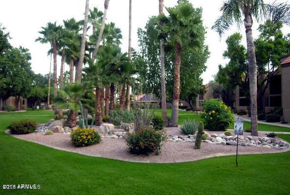 8250 E. Arabian Trail, Scottsdale, AZ 85258 Photo 35