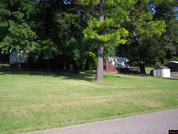 158 Cr 511, Gassville, AR 72635 Photo 4