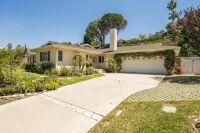 Home for sale: 38 Encanto Dr., Rolling Hills Estates, CA 90274