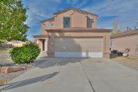 Home for sale: 7236 Luna Azul Avenue S.W., Albuquerque, NM 87121