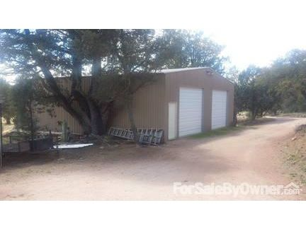 311 Seeley, Young, AZ 85554 Photo 11