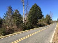 Home for sale: 9.5 +/- Ac Green Rd., Stanley, NC 28164