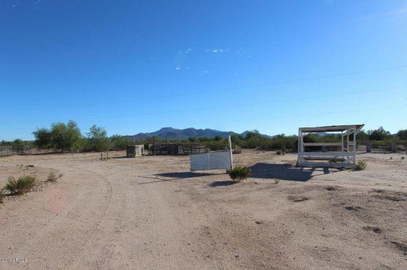 2374 S. Trail Dr., Maricopa, AZ 85139 Photo 26