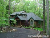 Home for sale: 2176 Sugartree Church Rd., Danville, VA 24541
