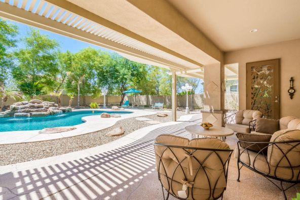 9307 W. Molly Ln., Peoria, AZ 85383 Photo 61