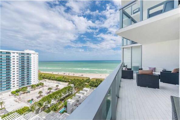 2201 Collins Ave. # 1411, Miami Beach, FL 33139 Photo 2