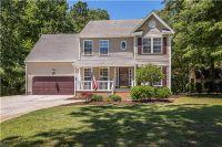 Home for sale: 305 Nottingham, Smithfield, VA 23430