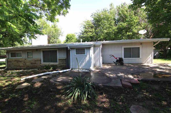 1432 N. High, Wichita, KS 67203 Photo 33