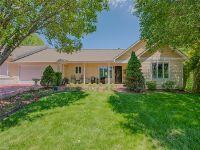 Home for sale: 527 Cardinal Ln., Waynesville, NC 28786