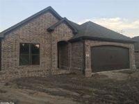 Home for sale: 111 Wildcreek Blvd., Little Rock, AR 72223