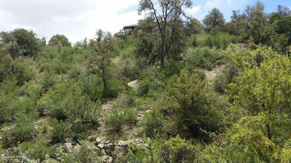 742 W. Lee, Prescott, AZ 86303 Photo 7